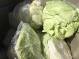 cabbage_6405