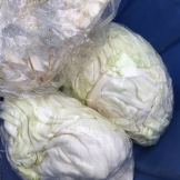 cabbage_6684