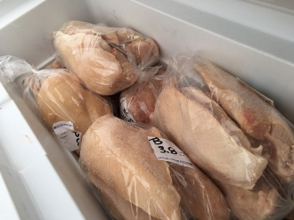 ChickenBreasts_0602 (1)
