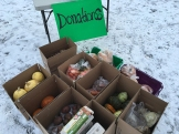 Donations_0605 (1)