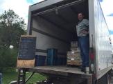 truck_6234